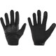 Endura MT500 II Bike Gloves black
